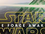 Star Wars première bande-annonce nouveau sabre laser