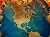 Global warming Voici pays risquent d'être submergés