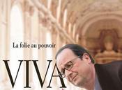 395ème semaine politique: quoi sert François Hollande