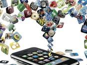 Comment faire rembourser application achetée erreur Android, Apple Microsoft