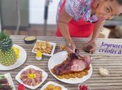 recettes Noël Nouvel préparent déjà dans (nouvelle) Cuisine Créole