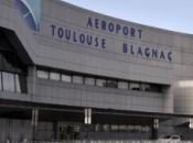 Opportunité d'investissement l'Etranger Toulouse, nouvel Eldorado pour entrepreneurs