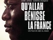 Qu'Allah Bénisse France #QABLF [Preview]