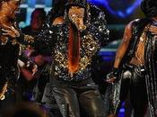 lil' kim, missy elliott, brat bring ladies night soul train awards