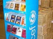 Cartes voeux UNICEF 2014…