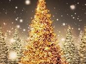 Tuto Noël calendrier l'Avent