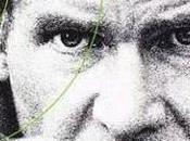 Harrison Ford bientôt retour Jack Ryan