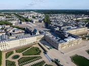 CHATEAU VERSAILLES (Yvelines)