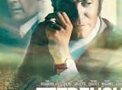 Jean Dujardin s'oppose Gilles Lellouche dans film French