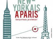 planches Yorkais Paris