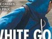 [Critique] WHITE