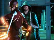 critiques Arrow Saison Episode Brave Bold (2).
