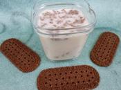 yaourts maison diététiques biscuits chocolatés complets Fibroki