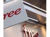 Free Mobile forfait 3,99€/mois pendant