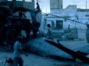 Chute Faucon noir, Ridley Scott