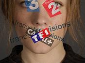 """grande escroquerie Téléthon professeur Testard dénonce """"mystification"""""""