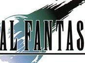 Final Fantasy PS4, mais…