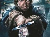 Hobbit Bataille Cinq Armées Critique