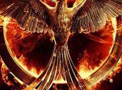 Hunger Games: révolte, lieu!