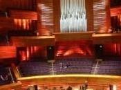 Bizet, nouvel hymne national France