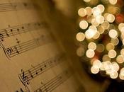 classiques Noël partie Musique