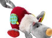 Idées jouets pour bébé noël Nouveautés 2014