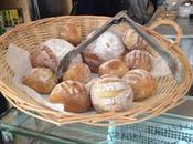 trouver pain sans gluten Paris?
