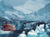 Matinale 09/12/14 SIDA voyage Antarctique