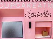distributeurs automatiques cupcakes arrivent partout