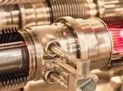 CERN prouve l'existence deux particules subatomiques jamais observées jusqu'alors