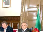 entreprises algériennes pour partenariat favorisant l'investissement productif avec Grèce