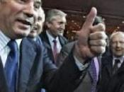 Bayrou Delors l'acte manqué
