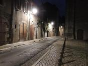 Blois night