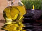 bienfaits huiles massage professionnels