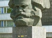 Marx mauvais génie communisme