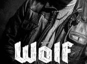 Wolf, film hollandais réinvente Haine..