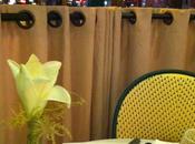 coup coeur absolu pour théâtre l'Oeuvre Nathalie Richard-Haruki Murakami Nuits blanches bien-sûr Denis Lavant-Céline Faire danser aligators flûte Pan/Au LUCERNAIRE LUCHINI /déception Sacre Printemps festival d...