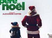 Cinéma Père Noël