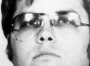 femme l'assassin John Lennon accorde première interview