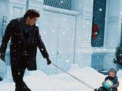 [Guide cadeaux] Édition père