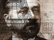 pionniers: Gustave Eiffel, Artiste dentelle fer...