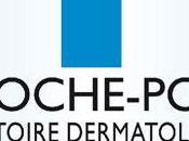 Roche Posay: Notre marque coup coeur d'année