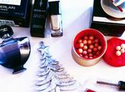 Guerlain: it's want Christmas