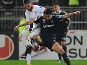 Coupe Ligue Monaco fait tomber Lyon Gerland