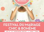 Pièce Montée festival mariage chic bohème Montpellier