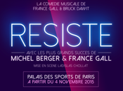 Dossier spectacles qu'on attend 2015
