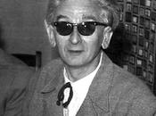 Jean-Denis Longuet