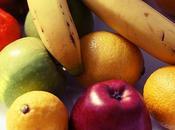 Consommer aliments pour améliorer santé votre foie