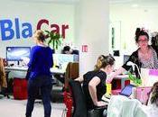 Airbnb hotelier mondial, Blablacar vaut cinquième SNCF... combien pèse l'économie partage