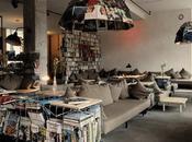 Décoration recyclage Berlin pour inspiration